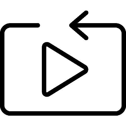 Video Promovare