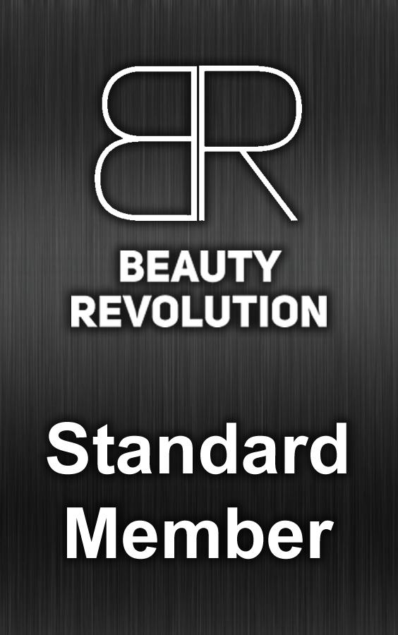 Membru Standard